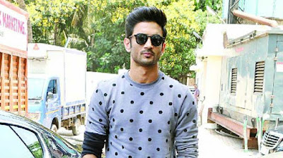 would-readily-say-yes-to-dance-based-film-sushant