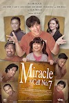 Download Miracle in Cell No 7 (2019) Subtitle indonesia