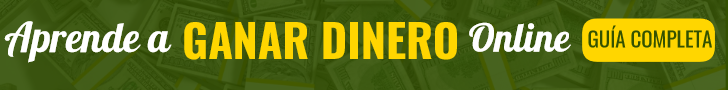 Ganar dinero con Internet