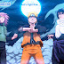 Download kumpulan game PC Naruto Full version Gratis Terbaru dan Terlengkap 2016