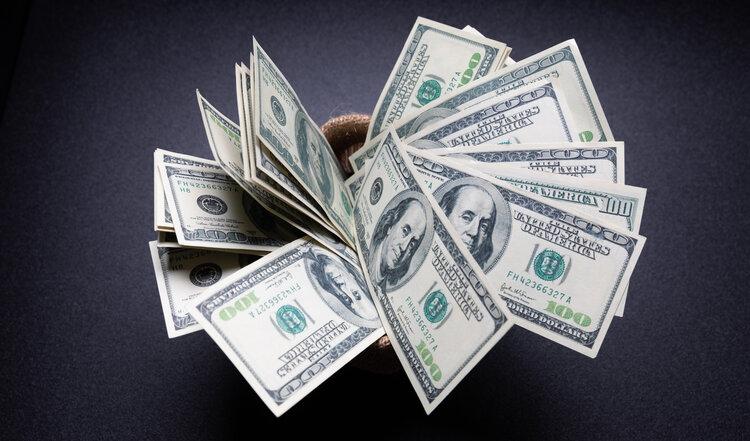 Cepo inmobiliario, fuerte crítica a la dolarización del valor de los inmuebles
