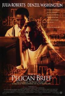 El informe Pelícano<br><span class='font12 dBlock'><i>(The Pelican Brief)</i></span>
