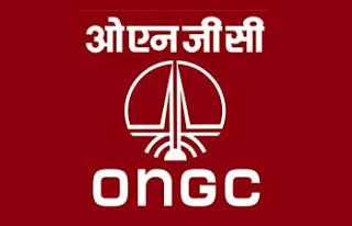 ONGC Jobs Recruitment 2020 - Medical Officer & more Posts
