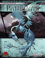 http://www.drivethrurpg.com/product/181417/Pathways-57-PFRPG?affiliate_id=815972