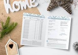 verbale inventario casa vacanza
