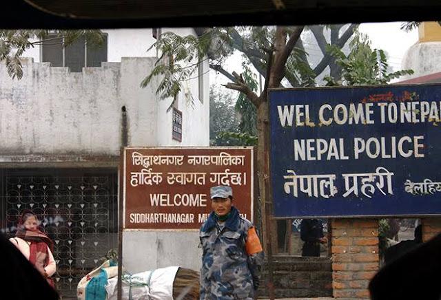 নেপালে ভারতীয়দের প্রবেশে কঠোর নিয়ন্ত্রণ আরোপ নেপালের