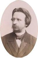 Николай Коркунов