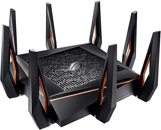 router-wifi-terbaik-termurah-dan-tercepat-2021
