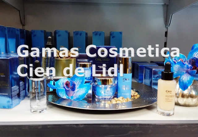 Gamas_Cosmetica_Cien_Lidl