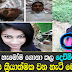Girl Commits Suicide After Relationship Breakup - Updates