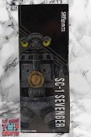 S.H. Figuarts SC-1 Sevenger Box 04