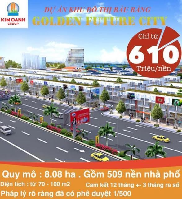 bang-gia-golden-future-city