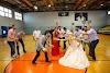 Παντρεύτηκε ο προπονητής του Μεγάλου Αλεξάνδρου Ηλιούπολης Μιχάλης Κολογοσίδης-Φωτορεπορτάζ από την μπασκετική φωτογράφηση