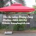 Địa chỉ bán dù che nắng tại Gia Lai, TP Gia Lai Uy Tín