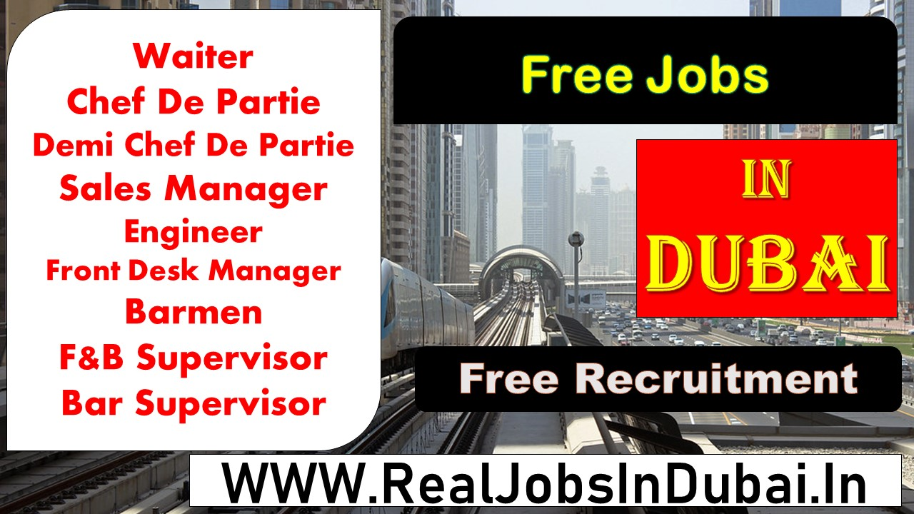 urgent job vacancies in Dubai, urgent job vacancies in Dubai 2020, urgent job vacancies in Dubai hotel, urgent job hiring in Dubai, urgent job openings in Dubai, urgent jobs hiring in Dubai, walk in interview dubai, walkin interviews in dubai, online jobs in uae, urgent job vacancies in dubai, work from home dubai, dubai walk in interview