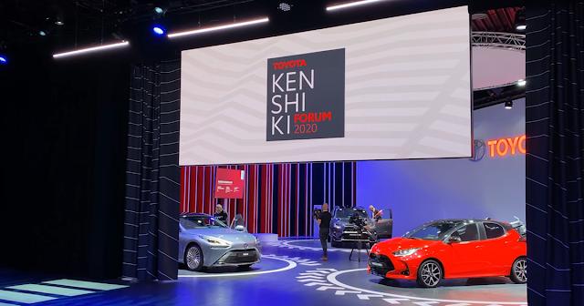 otkrytie-toyota-kenshiki-forum-2020-v-amsterdam