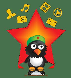 تحميل متصفح تشي دوت Chedot Browser اخر اصدار