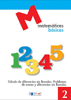 http://www.dylar.es/uploads/libros/208/docs/MATEMATICAS%20BASICAS%202%20-%20DYLAR.pdf