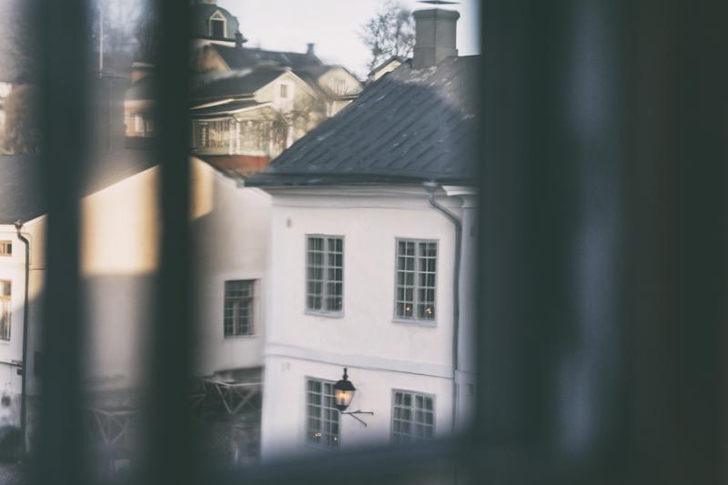 Porvoo, Borgå, Visitporvoo, valokuvaus, valokuvaaja, Frida Steiner,  Old town, Finland, Visit finland, Our Finland, matkailu, kotimaa, staycation, Visualaddict, visualaddictfrida, photographer, architecture, old buildings, vanhakaupunki, photographerlife,
