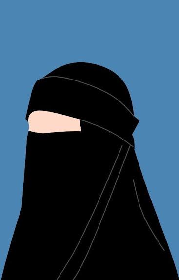derechos de las mujeres afganas