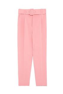 Ideas para combinar los pantalones de Zara que están arrasando en Instagram