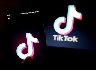 جوجل تخطط للحصول على منافس TikTok