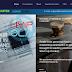 Review Onestart Solutions - Dự án tầm cỡ đa quốc gia - Lãi từ 1.4% hằng ngày