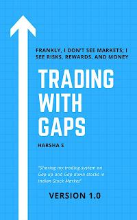 Gap Trading Techniques