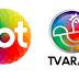 Afiliada do SBT copia Hora da Venenosa, do Balanço Geral, em programa local