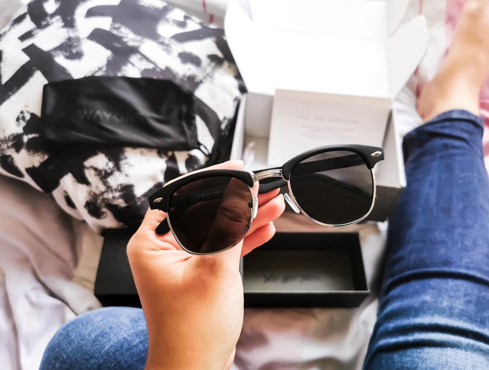 okulary-przeciwsloneczne_meskie