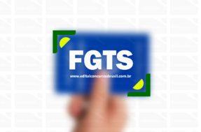Confira o calendário da nova rodada de saques do FGTS aniversário em 2021