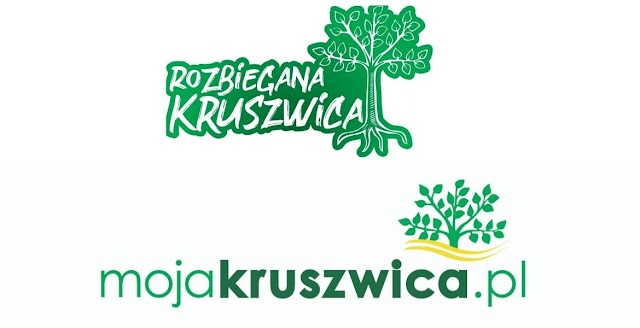 Kujawska Grupa Medialna i portal mojakruszwica.pl partnerem Rozbieganej Kruszwicy