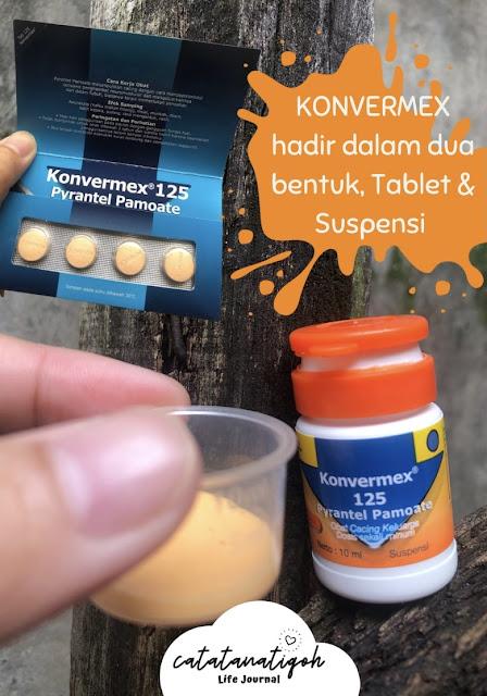 konvermex-obat-cacing-keluarga