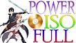 PowerISO 7.6 Terbaru Full