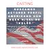 MADRID: Se buscan ACTORES PERFIL AMERICANO buen nivel de INGLÉS