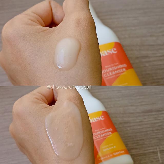 Base Personalized Skincare