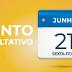 GOVERNADORA FÁTIMA BEZERRA DECRETOU PONTO FACULTATIVO NESTA SEXTA-FEIRA (21)