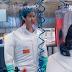 """""""Mujer murciélago"""", la viróloga de Wuhan advierte: """"El coronavirus es sólo la punta del iceberg"""""""