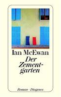 https://www.lovelybooks.de/autor/Ian-McEwan/Der-Zementgarten-41696792-w/