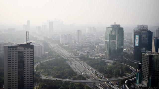 Polusi-Udara-Penyebab-dan-Cara-Mengatasinya