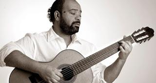 Paulo Flores – Coisas da terra (Semba)