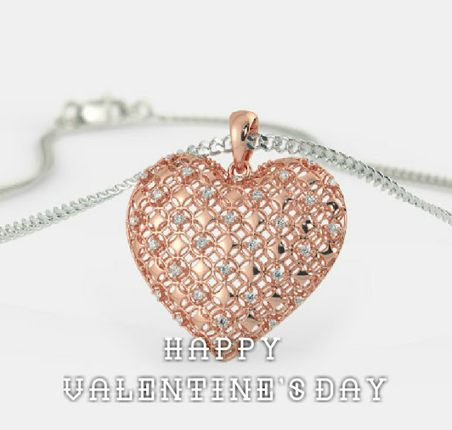 Valentines-day-jewelry-for-gifts