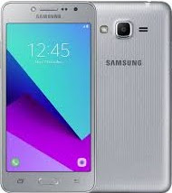 Cara Flash Samsung J2 Prime SM-G532G/DS 4 Files Tested