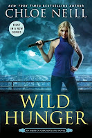 https://www.goodreads.com/book/show/36457735-wild-hunger?ac=1&from_search=true