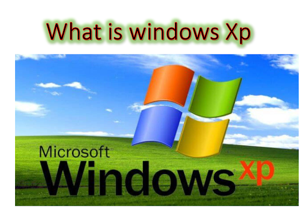 windows-Xp-backgrounds-when-Started