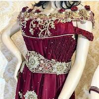 10 نقاط مهمة في تخضير جهاز العروس  - قائمة بكل احتياجات التصديره