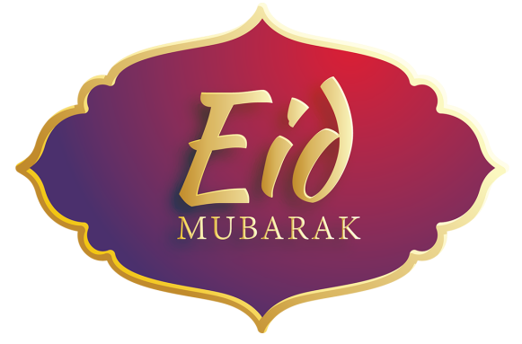 Eid Mubarak Images 2019, HD Wallpaper, Wishes, Status, Greetings
