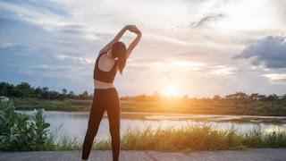 Zayıflatan Altın Öneri ile ilgili aramalar neler çabuk zayıflatır  bir haftada zayıflatan öneri  zayiflatan oneriler  zayıflatan sırlar  zayıflama önerileri  hızlı zayıflatan yiyecekler  doktorum hızlı zayıflatan iksir  zayıflamaya yardımcı ürünler
