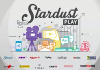 """Concorso """"Stardust Play"""" : gioca e vinci gratis 900 premi (voucher cinema, codici sconto ecc)"""