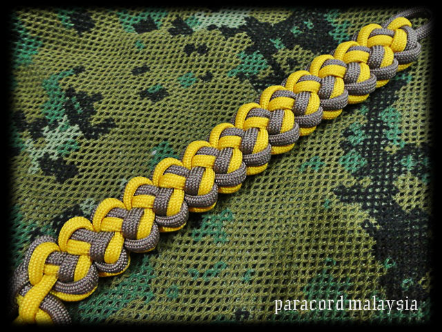 72a93ee4f2925 Paracord Malaysia registered under MY PARACORD (AS0355075-P): Zipper ...